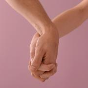 ¿Cómo cambiar una relación?