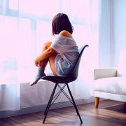 La clave esencial para superar la dependencia emocional