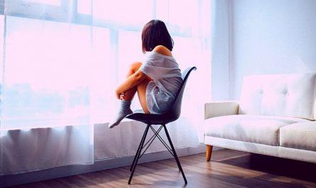 mujer-triste-dependencia-emocional